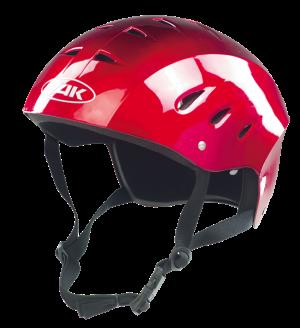 Yak Kontour Helmet