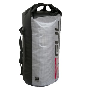 Heavy Duty Dry Backpack 50L